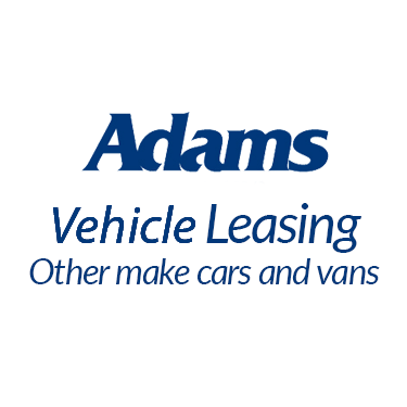 adams-brothers-vehicle-leasing