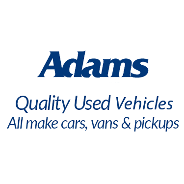 adams-brothers-used-vehicles