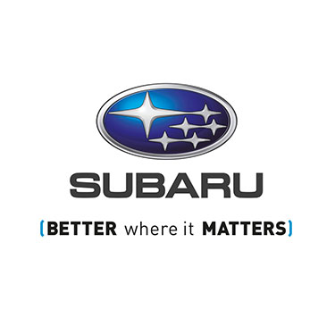 adams-brothers-suburu-dealership